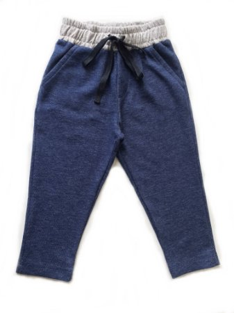 Calça Patrick - azul