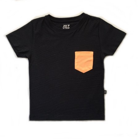Camiseta Risca de giz - baby