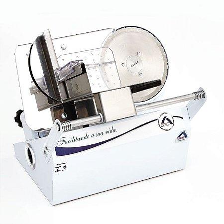 Cortador de Frios 170 mm Arbel 127 V