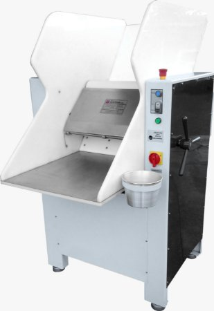Cilindro Profissional CL 520