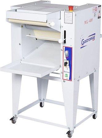 Modeladora de Pão ML 400 Gastromaq