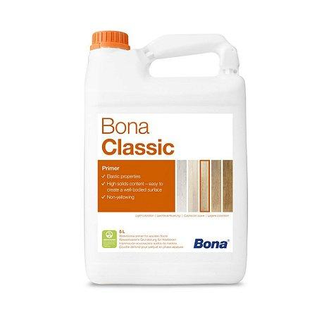 Bona Prime Classic - 5 litros