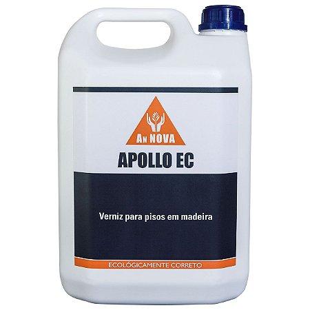 Apollo EC - 5 e 10 litros