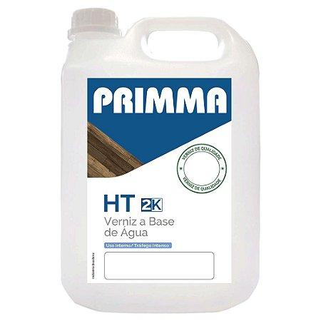 PRIMMA HT 2K 5 LITROS