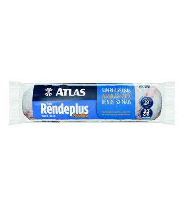 Rolo Rende Plus Microfibra Atlas 23cm