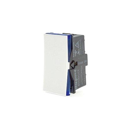 Modulo PIAL Plus+ Br 1 Simples 611000BC