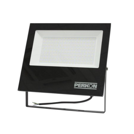 Refletor Led PERKON 150W 13500LM 6000K