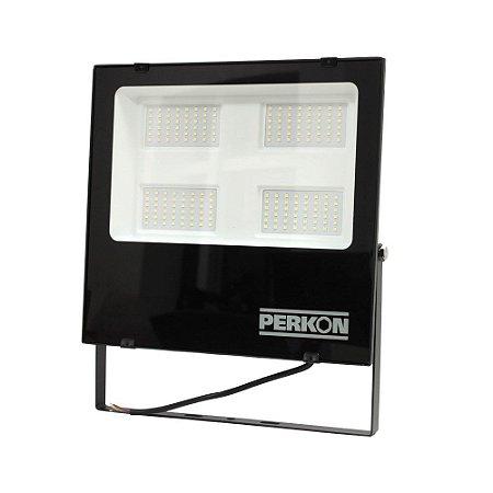 Refletor Led PERKON 200W 18000LM 6000K