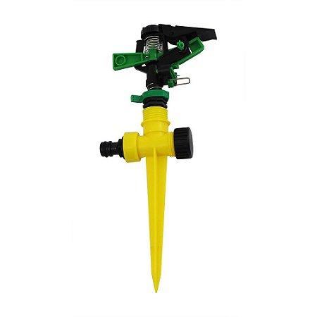 Irrigador WESTERN WS-2