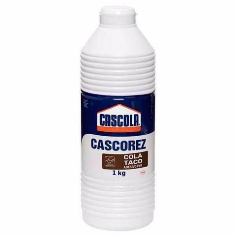 Cola Taco Cascola 1 Kg