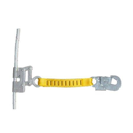 Trava Quedas P/ Corda 12mm - Ref: DG9000 - DEGOMASTER