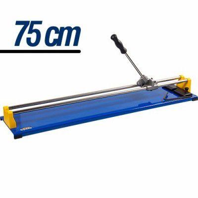 Cortador de Pisos E Azulejos Speed 75  Irwin
