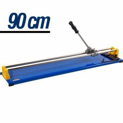 Cortador de Pisos e Azulejos Speed 90 Irwin
