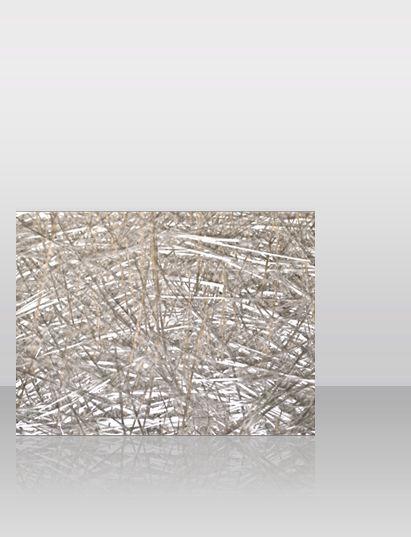 Manta de Fibra de Vidro Retoque 500gr