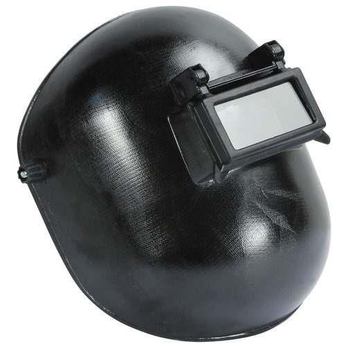 Mascara p/ Soldador Celerom Visor Artic. ARTOCH