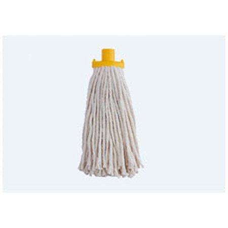 Refil Mop Umido Algodão 190g