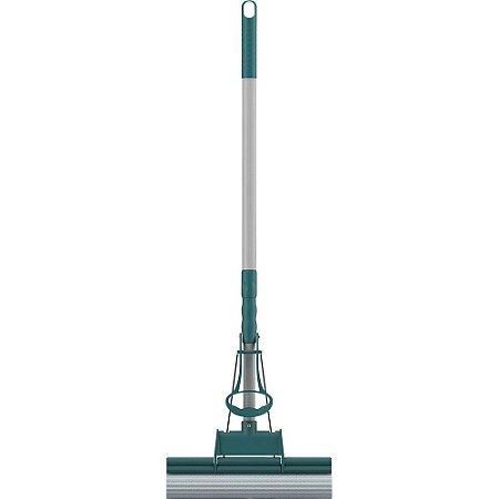 Rodo Mop Limpeza Geral Flashlimp 7671