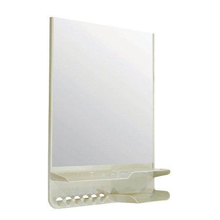 Armário De Banheiro Ae1 26,5 X 35cm Astra