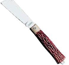 6pç Canivete Tramontina Inox Larga 26301/003