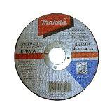 10pç Disco De Corte Para Ferro 4.1/2 X 3/32 X 7/8pol Makita