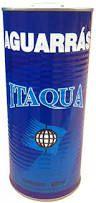 Aguarraz Itaqua 900ml