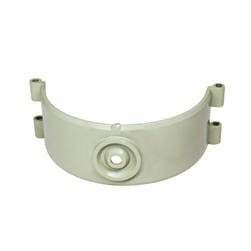 Abraçadeira p/ Condutor PVC Aquapluv Beje TIGRE