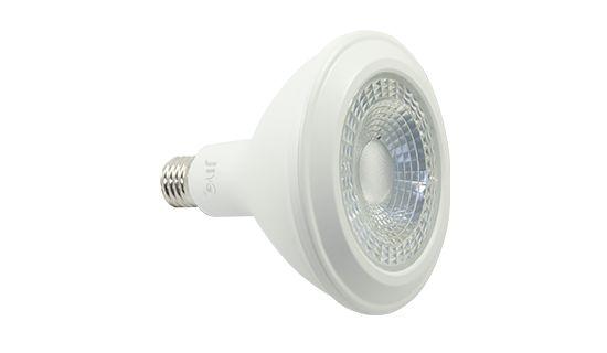 Lampada Led Par38 14W 3000K JNG