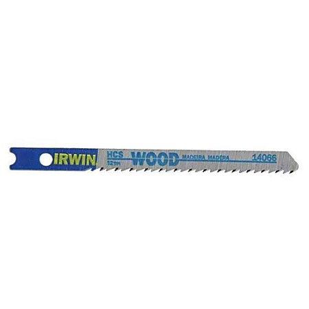Serra Tico Tico Universal Aco Carbono 14066 2P Irwin
