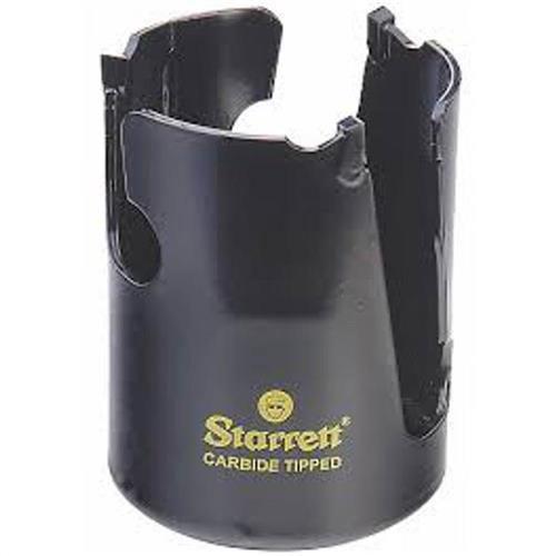 Serra Copo Multi  89mm MPH0312 Starrett