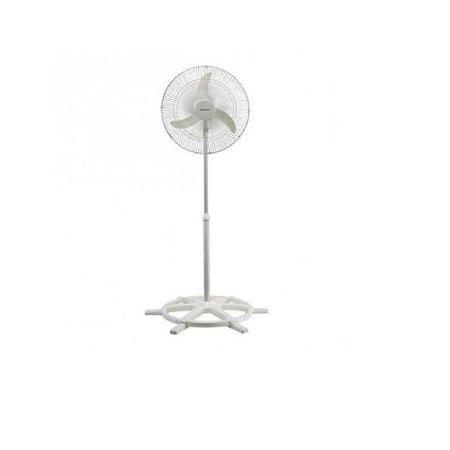 Ventilador Ventisol 50cm de Coluna Branco Bivolt 200W