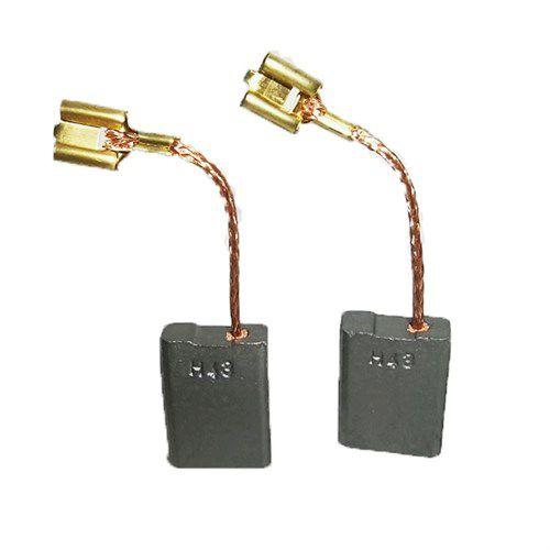 Carvão Lixadeira/Esmerilhadeira Bosch 1351 350B - 10 Unidades