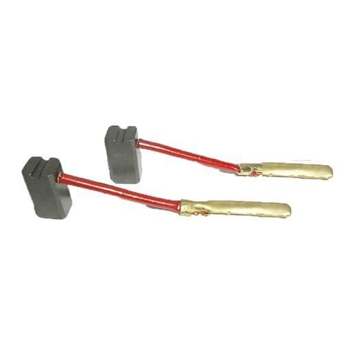 Carvão Lixadeira/Esmerilhadeira DeWalt Orbit 382 - 10 Unidades