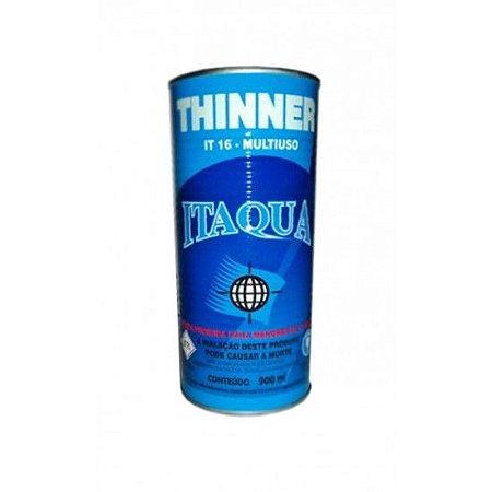 Thinner ITAQUA 16 900ml