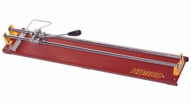 Cortador Piso/Azulejo CORTAG HD-900