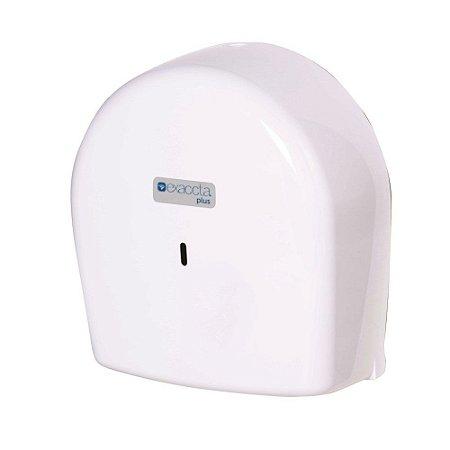 Acessorio WC EXACCTA Rolão Branco EP-ROL01