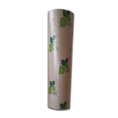 Papelão Ondulado PILAR 1,20 X 10mt M0038