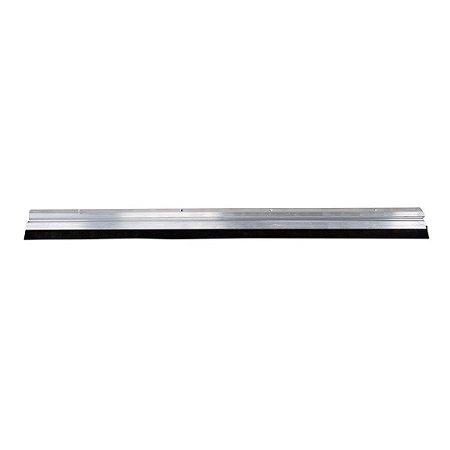 Protetor de Porta Contra Insetos de 80cm de Alumínio