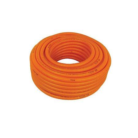 Conduite Corrugado Laranja ADTEX(C)3/4x50m*25mm 505