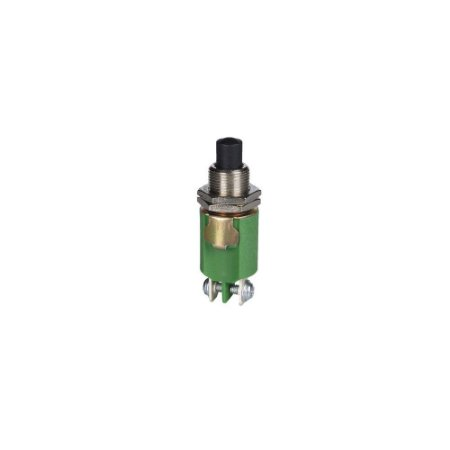 Chave MARGIRIUS CS390 NA Pushbutton Verde Blister PA008730