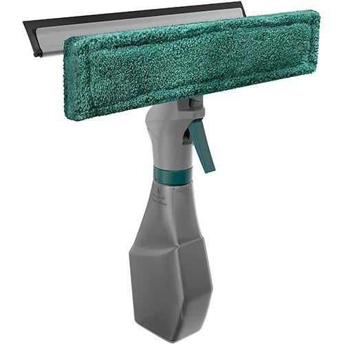 Limpa Vidro Spray FLASHLIMP 6384