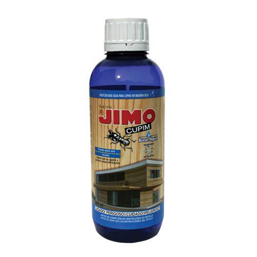 Mata Cupim JIMO Base de Agua 500ml