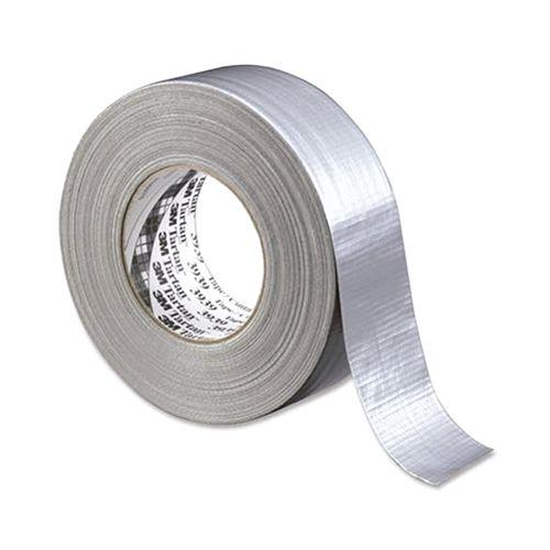 Fita Silver Tape 3M Scotch 45mm x 05mt
