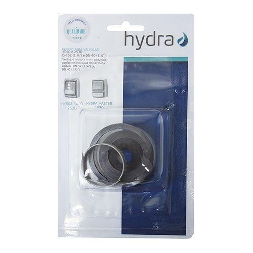 "Reparo HYDRA Original Luxo 4686.924 1.1/2"""
