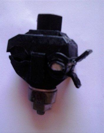 Conector de Derivação Perfurante - CDP 70