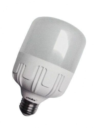 LÂMPADA SUPER LED 35W 6500K