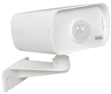 Sensor de presença MARGIRUS
