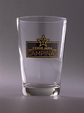 CALDERETA CERVEJARIA CAMPINAS 300 ml