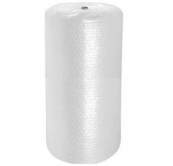 Plastico Bolha Ligth Reforçada 1,30X100 Mts