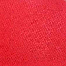 Tnt Vermelho 1mx1,40 larg.