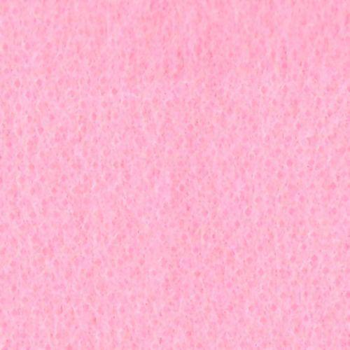 Tnt Rosa 1mx1,40 larg.